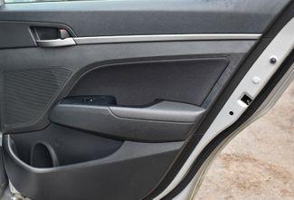 2017 Hyundai Elantra Value Edition Waterbury, Connecticut 22