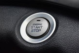 2017 Hyundai Elantra Value Edition Waterbury, Connecticut 27