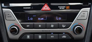 2017 Hyundai Elantra Value Edition Waterbury, Connecticut 30