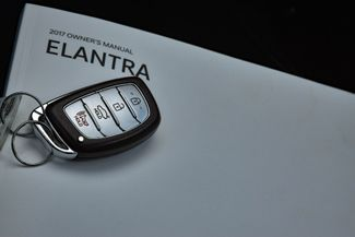 2017 Hyundai Elantra Value Edition Waterbury, Connecticut 33