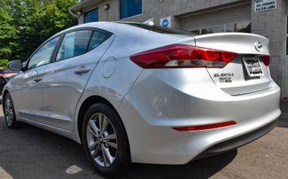2017 Hyundai Elantra Value Edition Waterbury, Connecticut 4