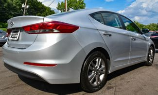 2017 Hyundai Elantra Value Edition Waterbury, Connecticut 6