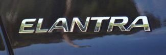 2017 Hyundai Elantra Value Edition Waterbury, Connecticut 11