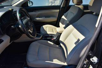 2017 Hyundai Elantra Value Edition Waterbury, Connecticut 13