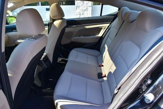 2017 Hyundai Elantra Value Edition Waterbury, Connecticut 15