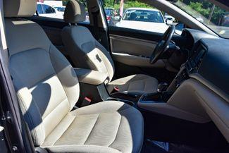 2017 Hyundai Elantra Value Edition Waterbury, Connecticut 17