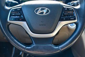 2017 Hyundai Elantra Value Edition Waterbury, Connecticut 23