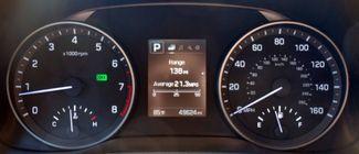2017 Hyundai Elantra Value Edition Waterbury, Connecticut 24