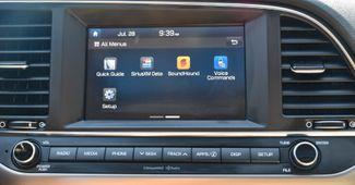 2017 Hyundai Elantra Value Edition Waterbury, Connecticut 29