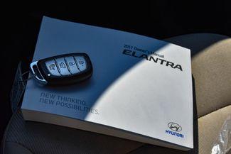 2017 Hyundai Elantra Value Edition Waterbury, Connecticut 34
