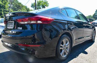 2017 Hyundai Elantra Value Edition Waterbury, Connecticut 5