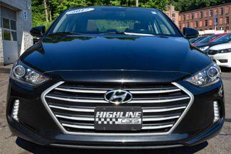 2017 Hyundai Elantra Value Edition Waterbury, Connecticut 8