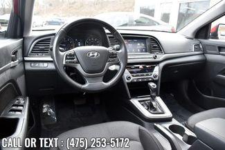 2017 Hyundai Elantra Value Edition Waterbury, Connecticut 12