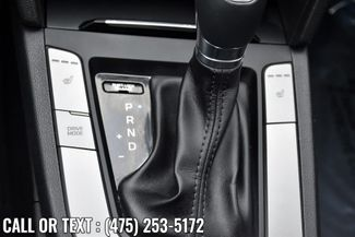 2017 Hyundai Elantra Value Edition Waterbury, Connecticut 35