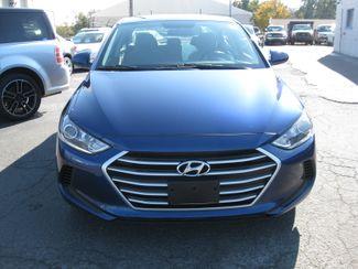 2017 Hyundai Elantra SE  city CT  York Auto Sales  in , CT