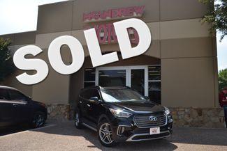 2017 Hyundai Santa Fe Limited Ultimate... in Arlington, TX Texas, 76013