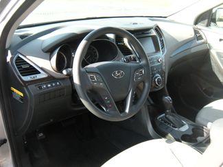 2017 Hyundai Santa Fe SE Chesterfield, Missouri 12