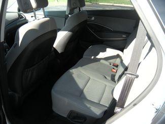 2017 Hyundai Santa Fe SE Chesterfield, Missouri 14