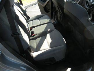 2017 Hyundai Santa Fe SE Chesterfield, Missouri 15
