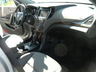 2017 Hyundai Santa Fe SE Chesterfield, Missouri 13