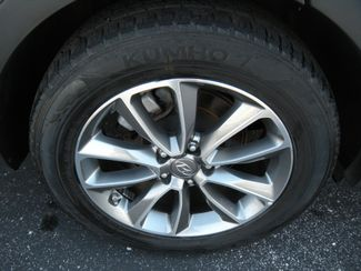2017 Hyundai Santa Fe SE Chesterfield, Missouri 22