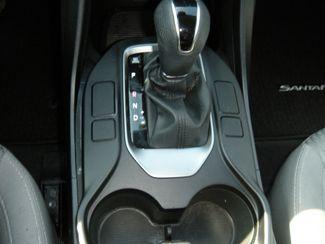 2017 Hyundai Santa Fe SE Chesterfield, Missouri 30