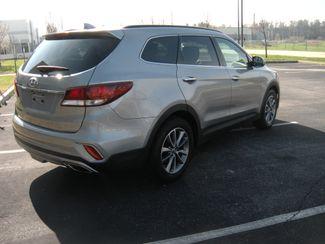 2017 Hyundai Santa Fe SE Chesterfield, Missouri 5