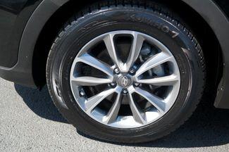 2017 Hyundai Santa Fe SE Hialeah, Florida 3