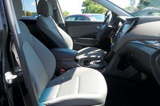 2017 Hyundai Santa Fe SE Hialeah, Florida 42