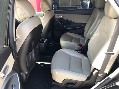 2017 Hyundai Santa Fe Limited Ultimate | Huntsville, Alabama | Landers Mclarty DCJ & Subaru in Huntsville, Alabama