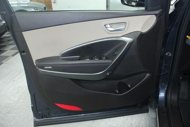 2017 Hyundai Santa Fe  Sport FWD Kensington, Maryland 14