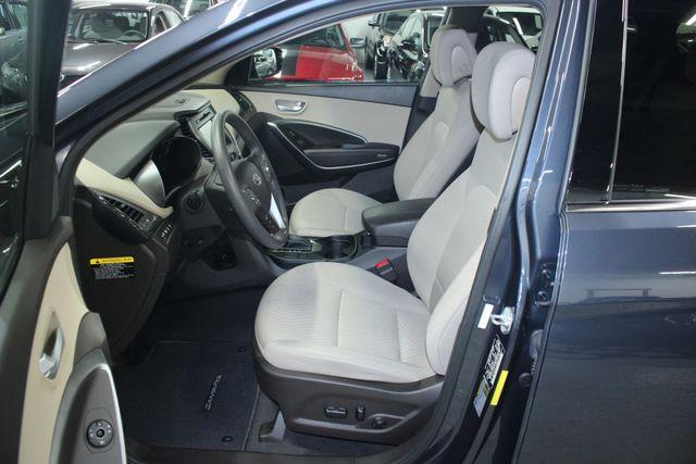 2017 Hyundai Santa Fe  Sport FWD Kensington, Maryland 17