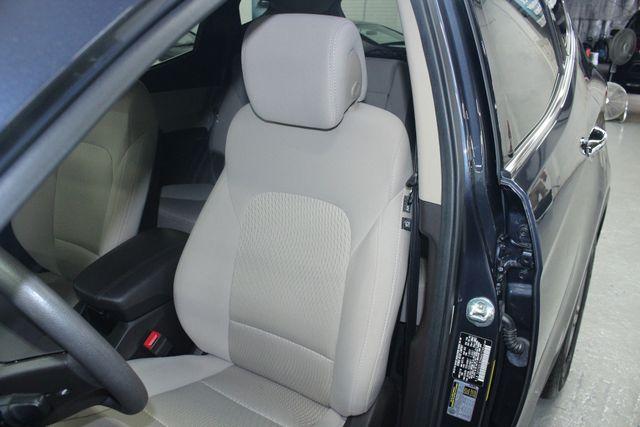 2017 Hyundai Santa Fe  Sport FWD Kensington, Maryland 18