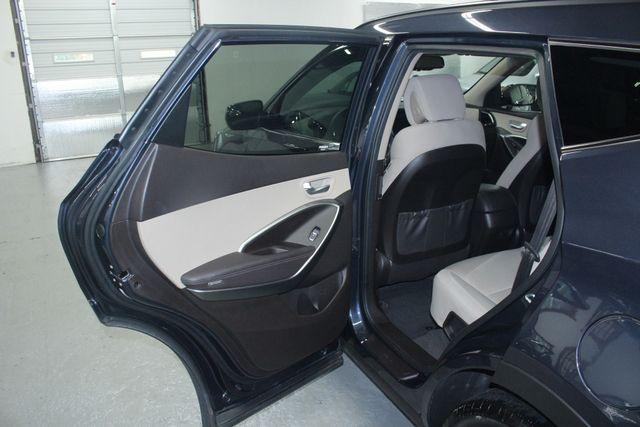 2017 Hyundai Santa Fe  Sport FWD Kensington, Maryland 25