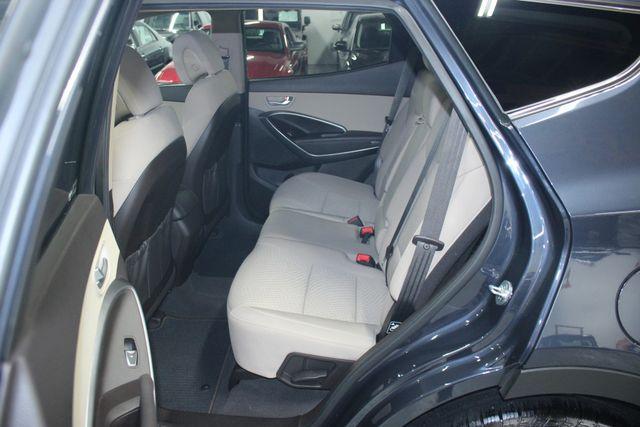 2017 Hyundai Santa Fe  Sport FWD Kensington, Maryland 28