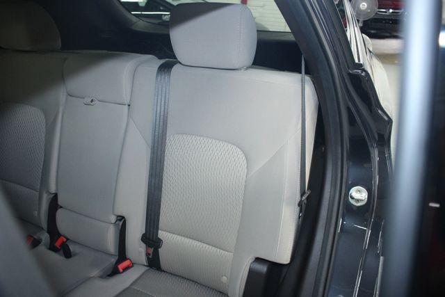 2017 Hyundai Santa Fe  Sport FWD Kensington, Maryland 29