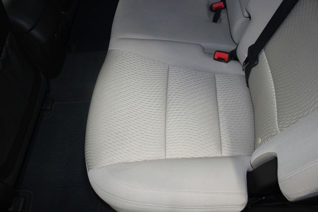 2017 Hyundai Santa Fe  Sport FWD Kensington, Maryland 33