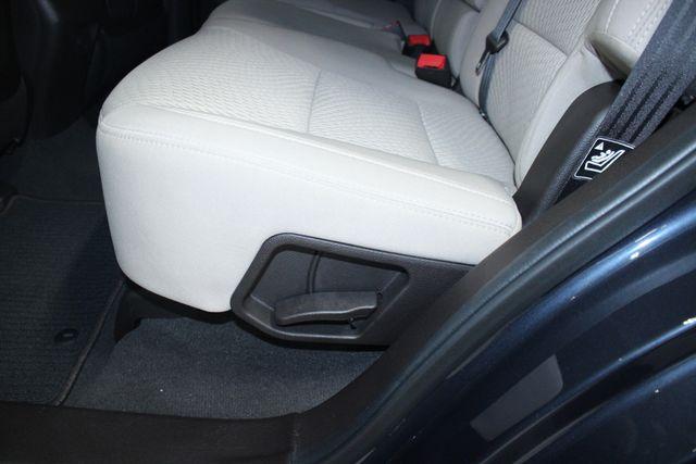 2017 Hyundai Santa Fe  Sport FWD Kensington, Maryland 34