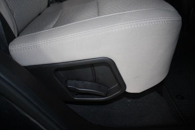 2017 Hyundai Santa Fe  Sport FWD Kensington, Maryland 44
