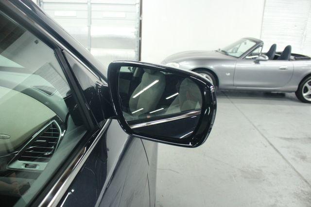 2017 Hyundai Santa Fe  Sport FWD Kensington, Maryland 47