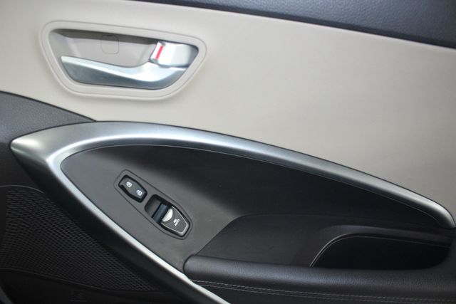 2017 Hyundai Santa Fe  Sport FWD Kensington, Maryland 50