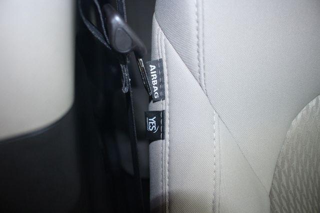 2017 Hyundai Santa Fe  Sport FWD Kensington, Maryland 55