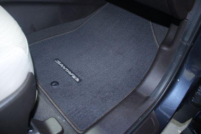 2017 Hyundai Santa Fe  Sport FWD Kensington, Maryland 58