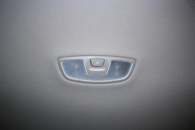 2017 Hyundai Santa Fe  Sport FWD Kensington, Maryland 59