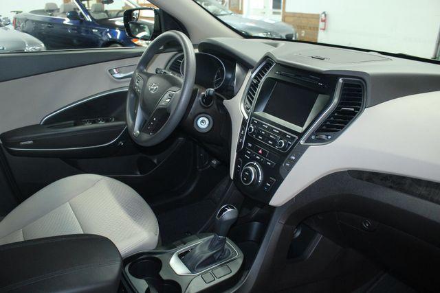 2017 Hyundai Santa Fe  Sport FWD Kensington, Maryland 72