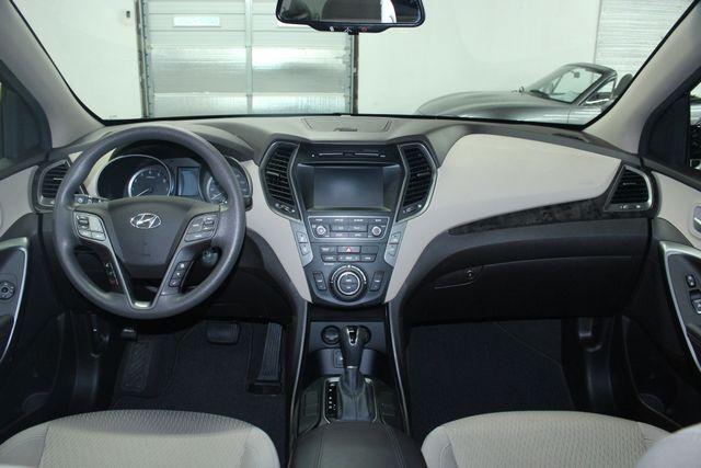 2017 Hyundai Santa Fe  Sport FWD Kensington, Maryland 73