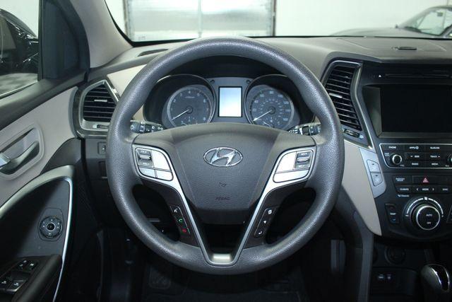 2017 Hyundai Santa Fe  Sport FWD Kensington, Maryland 74