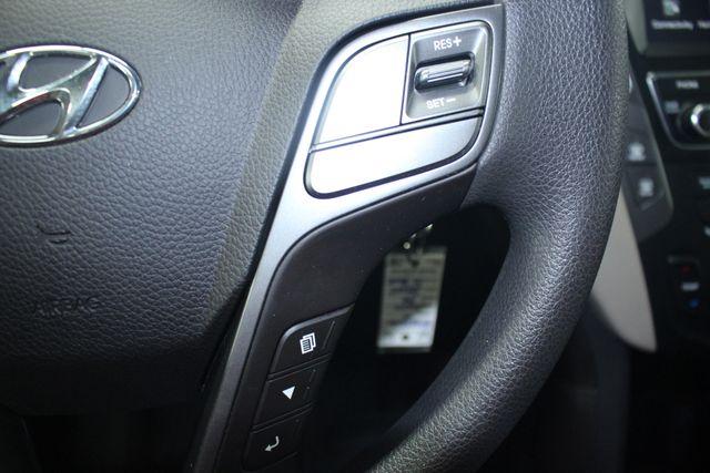 2017 Hyundai Santa Fe  Sport FWD Kensington, Maryland 75