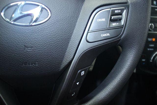 2017 Hyundai Santa Fe  Sport FWD Kensington, Maryland 76