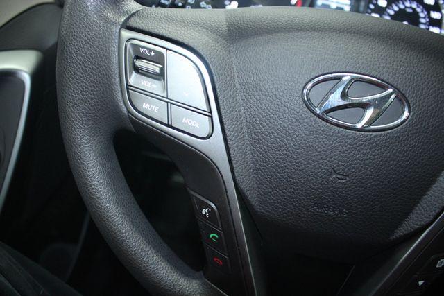 2017 Hyundai Santa Fe  Sport FWD Kensington, Maryland 81